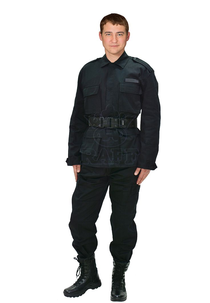 RAFF Military Textile is a company not just specialized in the Army products such as military uniforms, military equipment, military camouflage, combat boots, military pullover, military shirts, military vest, military clothing, military ceremonial uniform, police uniform, police sweater, police dress, anti-riot police uniform, but also professional and industrial apparel for doctors, workers and promotional clothing. We serve our products for the countries which are in need.