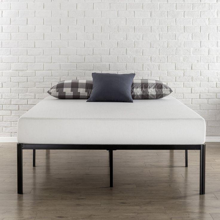 Mejores 27 imágenes de Bed shopping en Pinterest | Juegos de ...