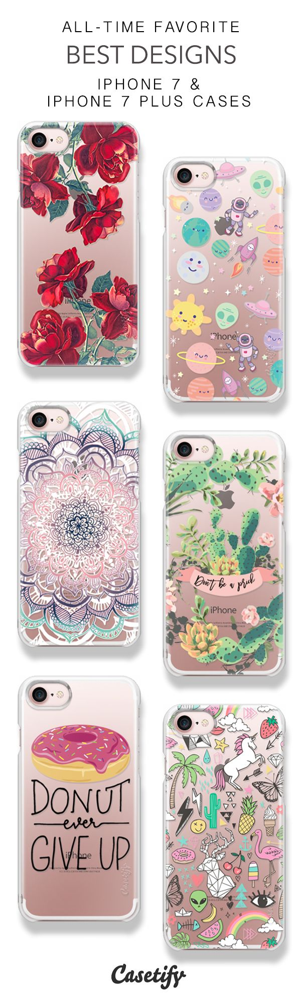 All Time Favorite Best Designs Protective iPhone 7 Cases and iPhone 7 Plus Cases. More Print iPhone case here > www.casetify.com/... Cell Phone, Cases & Covers... http://www.ebay.com/sch/i.html?_from=R40&_trksid=p4712.m570.l1313.TR10.TRC0.A0.H1.Xcell+phone+cases+and+covers.TRS0&_nkw=cell+phone+cases+and+covers&_sacat=0