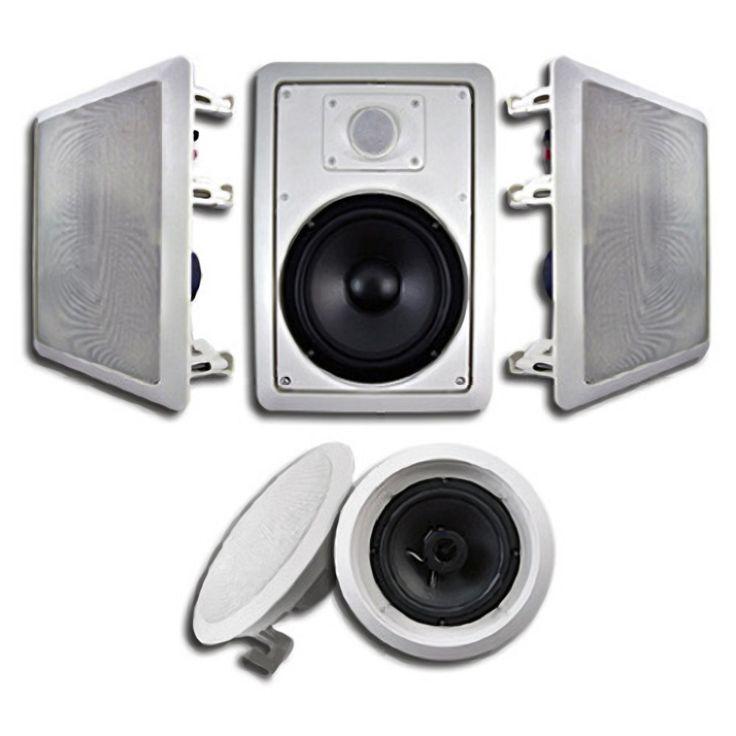 17 beste ideer om Sonos 1 Badezimmer på Pinterest Sonos play 5 - sonos play 1 badezimmer
