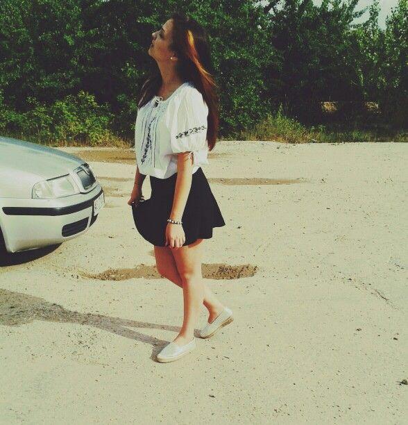 #ie #summer ☀