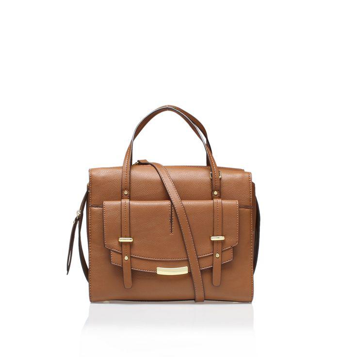 Tote Bag - Dashing Figure by VIDA VIDA 5R7hVr