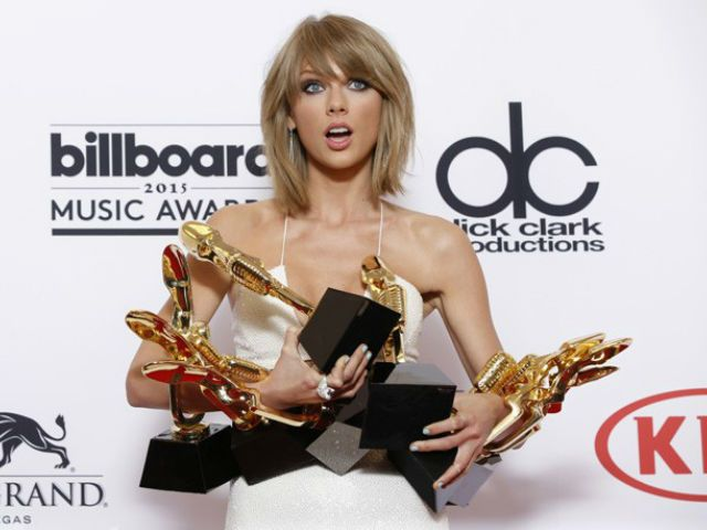 taylor-swift-billboard-music-awards-2015-prêmios