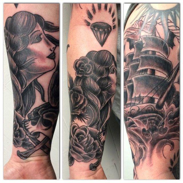 Buy Tattoo Designs Tattoo Sleeves Tattoos Tattoodesigns Tattoo Ideas Tattoogallery Printable Tattoos Tattoos Tattoo Designs