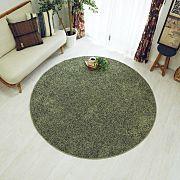 Lounge/観葉植物/ソファ/ラグ/北欧/サイドテーブル...などのインテリア実例 - 2017-02-06 03:29:24