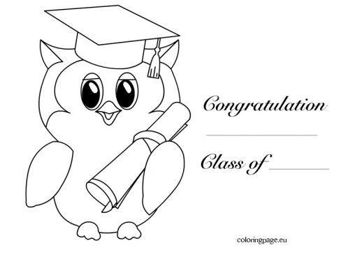 kindergarten-graduation-owl2