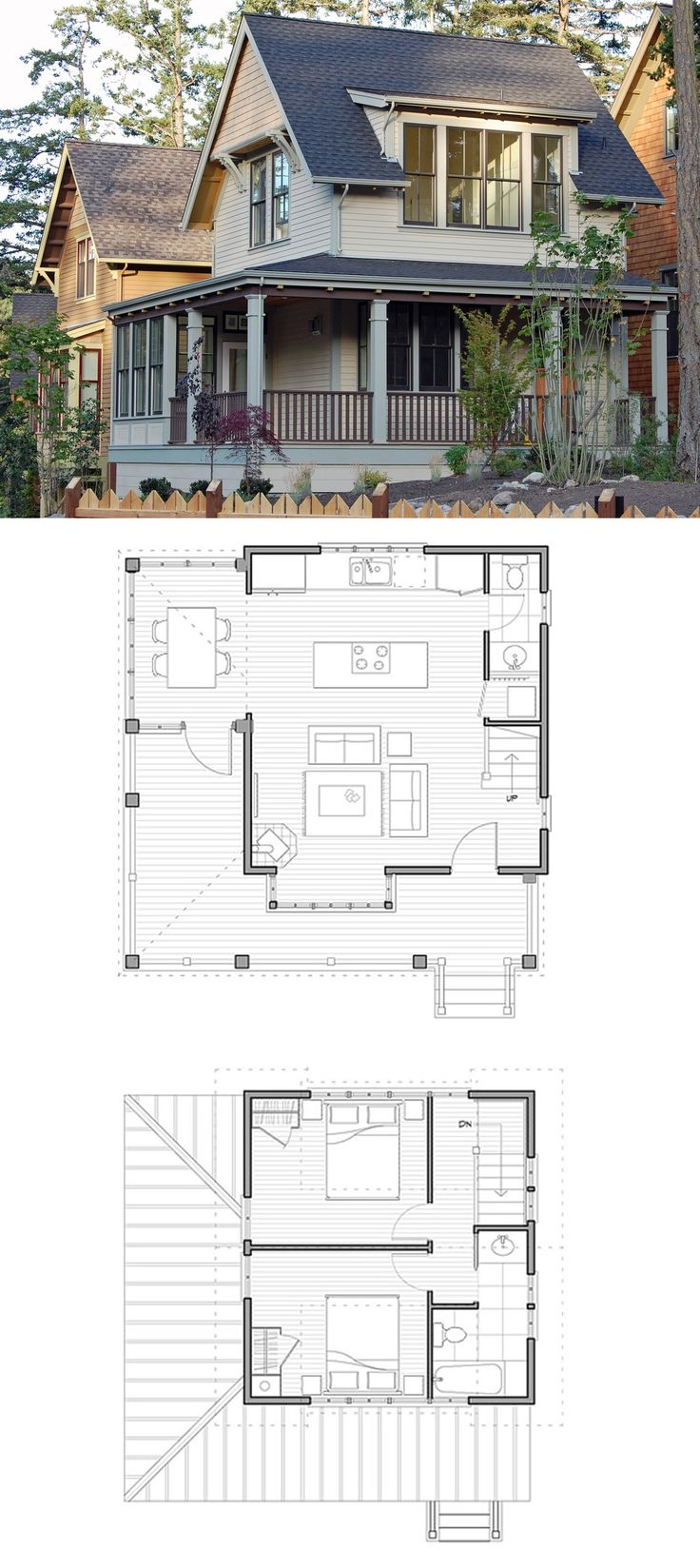 204 best house plans and exteriors images on pinterest house 204 best house plans and exteriors images on pinterest house floor plans dream house plans and small house plans