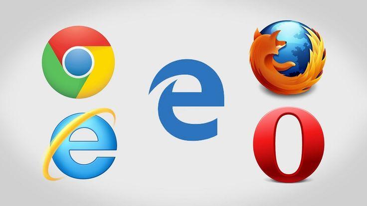 Web Tarayıcısının Başlangıç Sayfasını Değiştirme   Devamı İçin:  https://www.pcbilimi.com/web-tarayicisinin-baslangic-sayfasini-degistirme/  açılış sayfası, başlangıç sayfası, başlangıç sayfası değiştirme, Edge, google chrome, Internet Explorer, Mozilla Firefox, Opera, Safari   Bilgisayar, İnternet