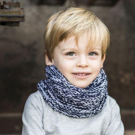 9 best collection enfant 3 12a images on pinterest loom knit brittany france and wool. Black Bedroom Furniture Sets. Home Design Ideas