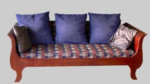 Sofa daybed.jpg