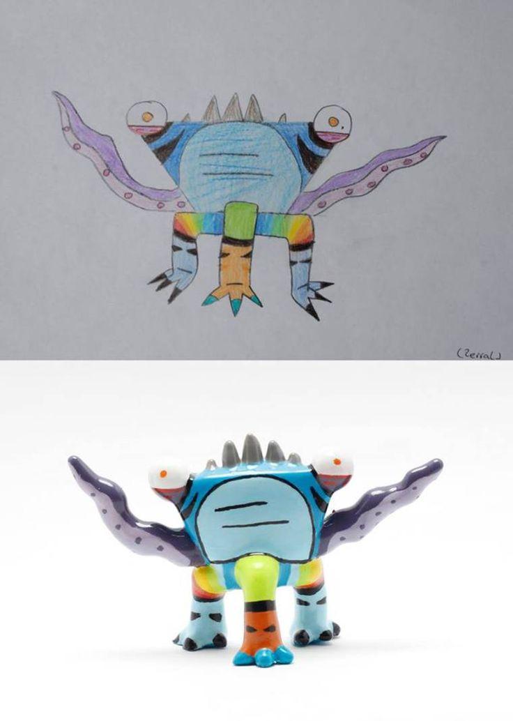 3d-printed-kid-drawings-13
