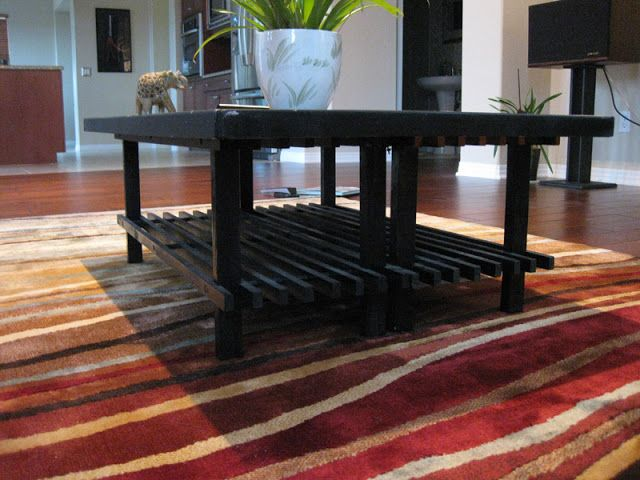 100 Carrara Marble Coffee Table Immy Smart