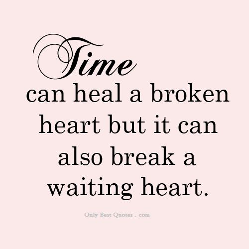 Sad Quotes About Depression: Best 25+ Healing Heart Quotes Ideas On Pinterest
