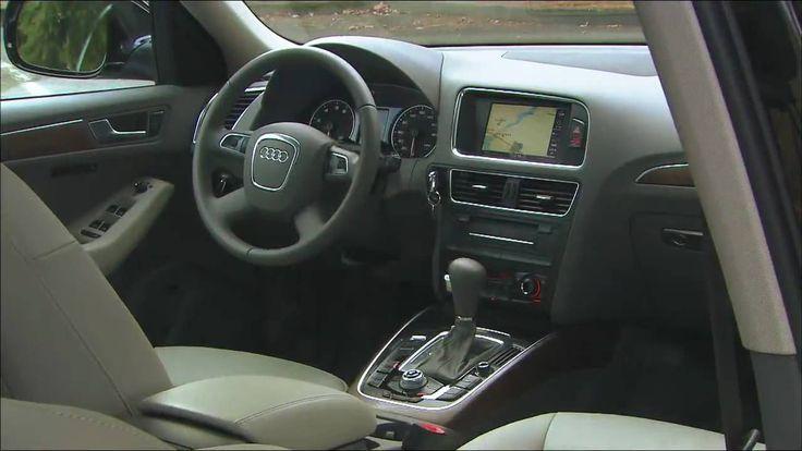 2010 Audi Q5 Owners Manual - https://ownersmanualforyou.com/2010-audi-q5-owners-manual/