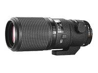 Nikon 200mm f/4.0D ED-IF AF Micro-Nikkor Lens for Nikon Digital SLR Cameras Nikon (my dream lens)