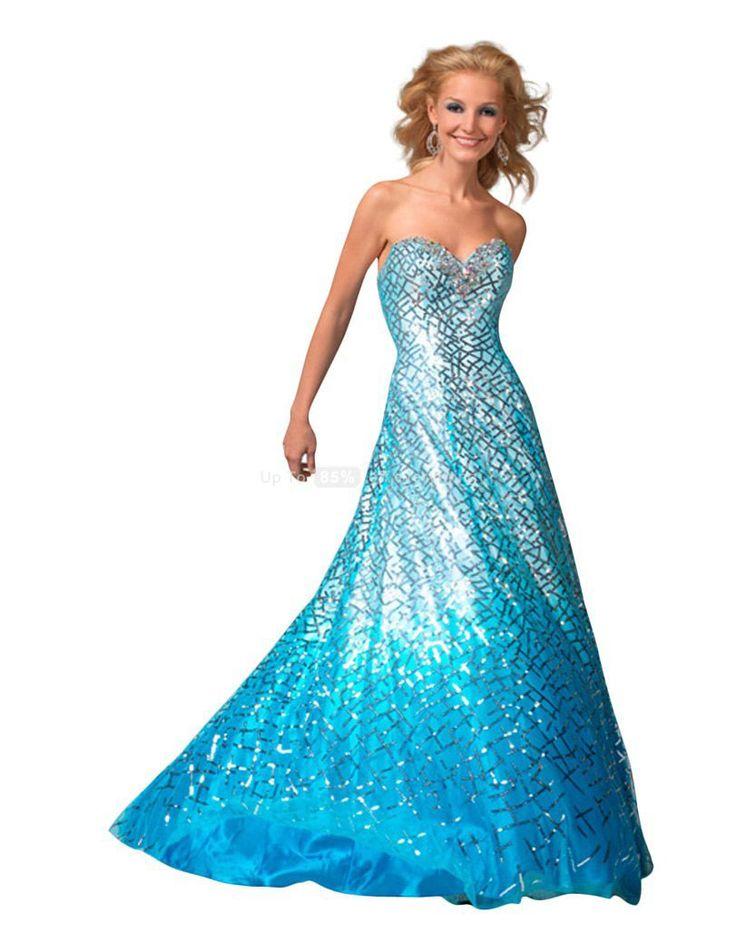 22 best Prom dresses images on Pinterest   Dresses 2013, Formal ...