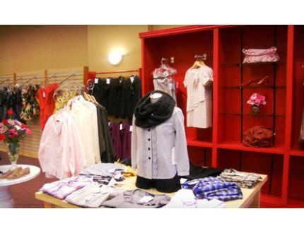 Half Off Women's Boutique Clothing in Rockville