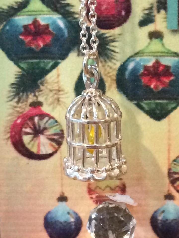 Silver pendants $140NZD . Available at seventysixdesign ,custom made jewellery . Www.facebook .com/seventysixdesign