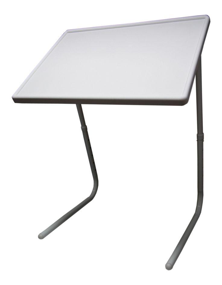 Multi Purpose Folding Table Rediff