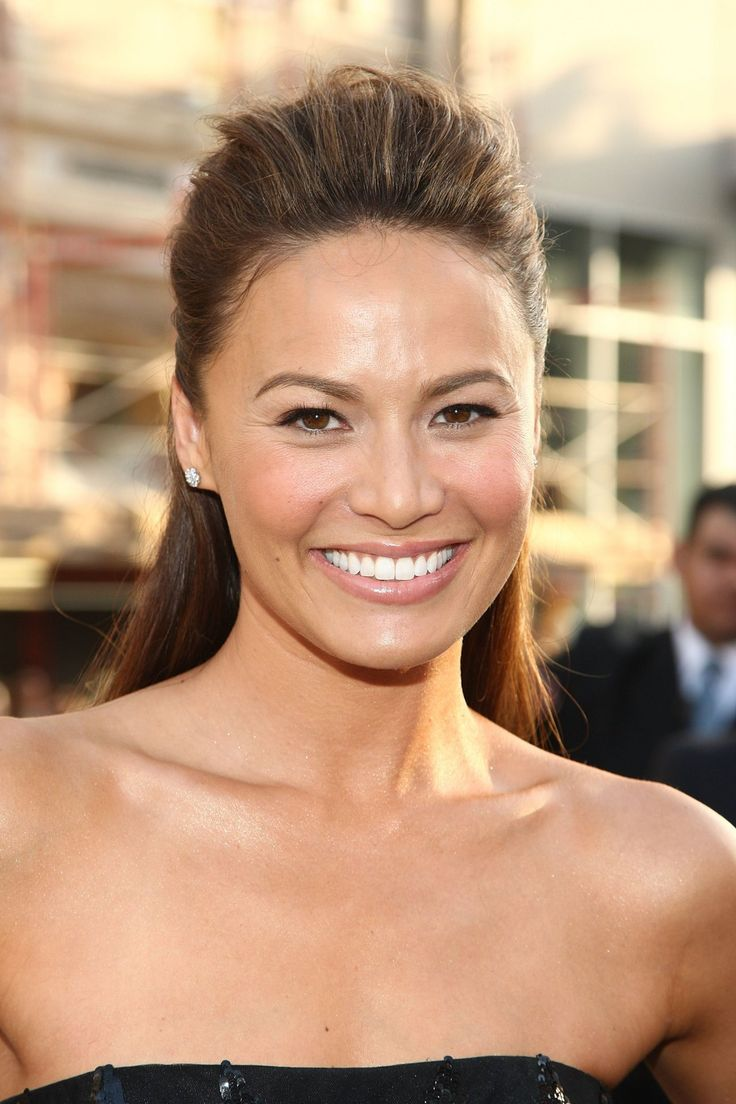 Moon Bloodgood Moon Bloodgood Pinterest Of Results and