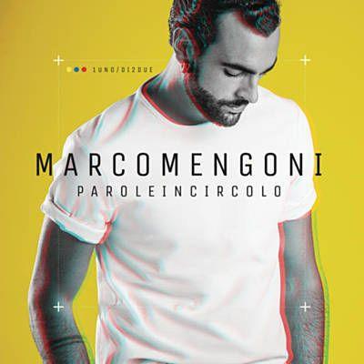 Trovato Guerriero di Marco Mengoni con Shazam, ascolta: http://www.shazam.com/discover/track/162005128
