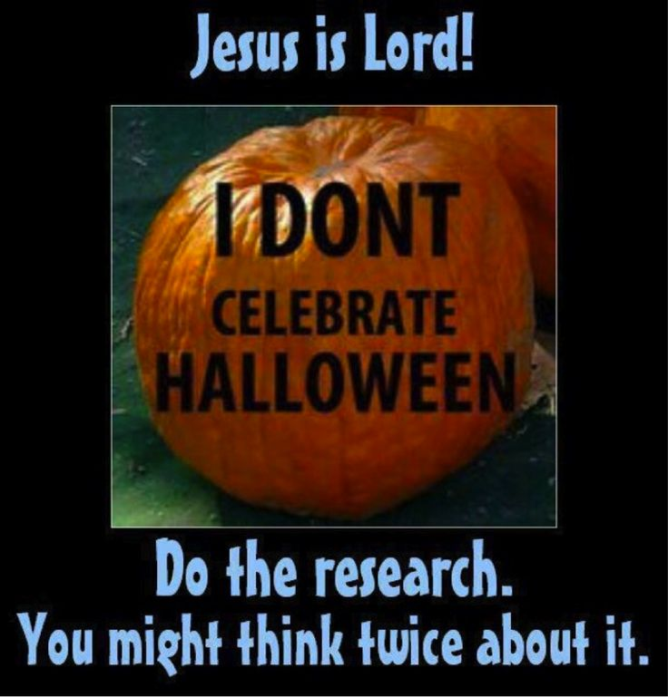 i have researched and explained it all in my latest christian childrens book its not about you mr pumpkin a love letter about the true meaning - True Meaning Of Halloween Christian