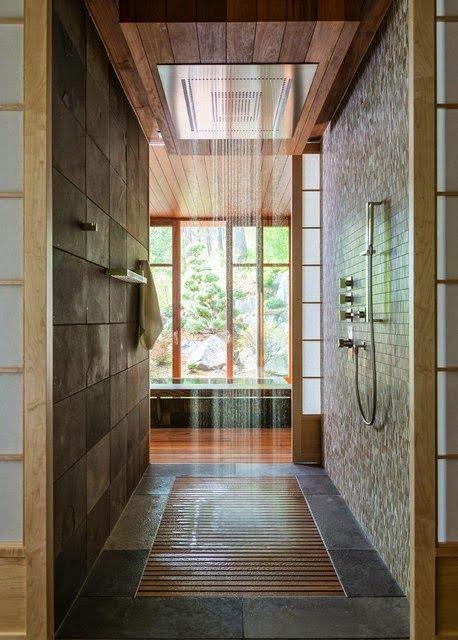 duchas con ventana - Buscar con Google