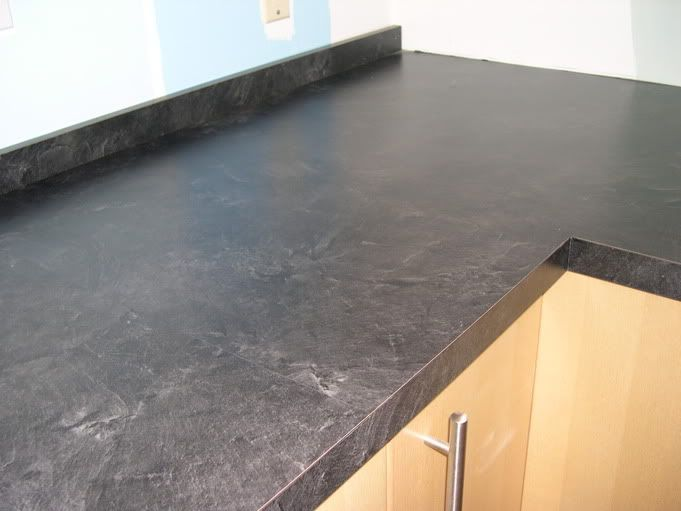 basalt slate laminate utility room pinterest colors