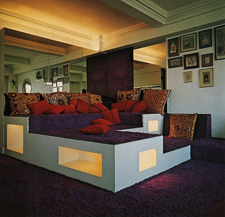 The Living Room No Sugar: 47 Best I'm With The Band Images On Pinterest