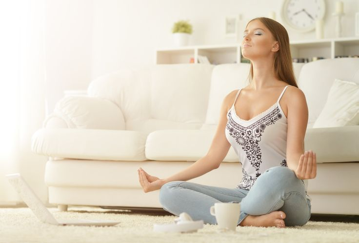 http://www.jasonstephenson.net/single-post/2017/05/02/Can-Meditation-Help-with-Lowering-Blood-Pressure #highbloodMeditation for good health, healing or simply to maintain your health and peace please visit http://www.jasonstephenson.net http://www.relaxmeonline.com