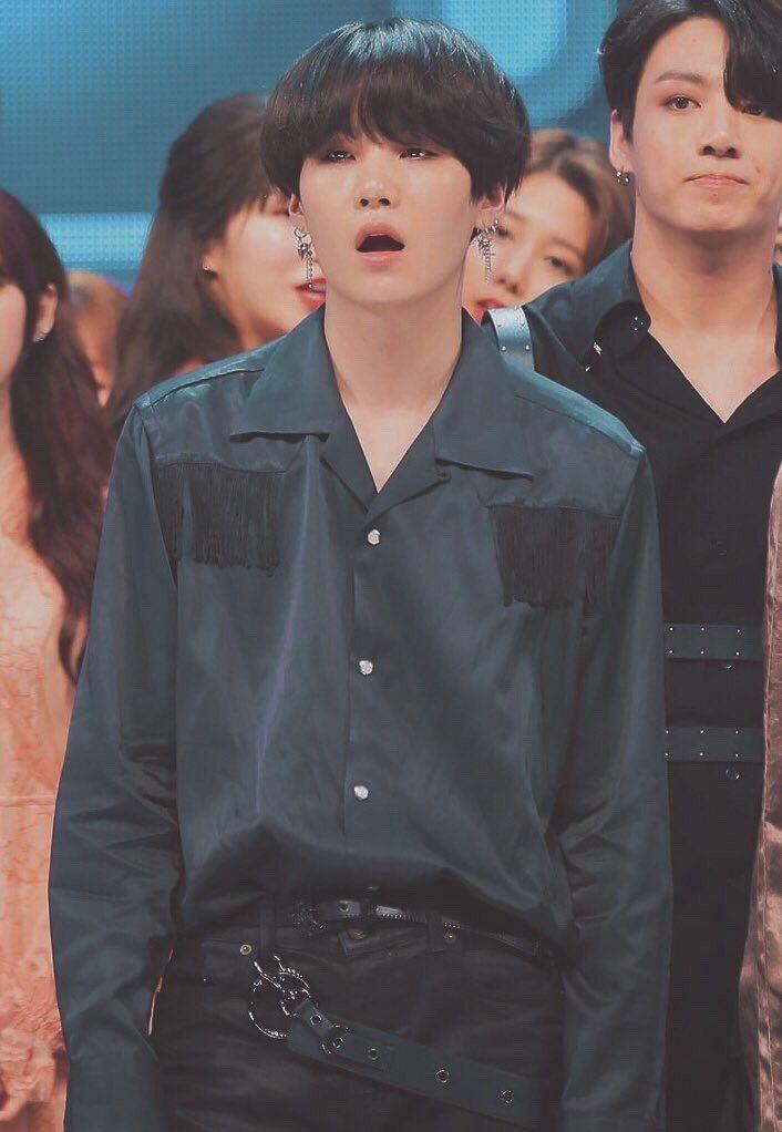 Len🌟 on in 2019 | BTS | Bts, Min yoongi bts, Bts boys