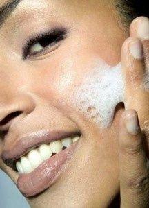 Amazing Skin Care
