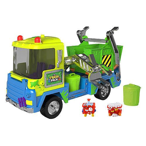 Trash Can Toys R Us : Game toys r us and trucks on pinterest