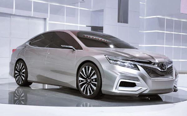 2022 Honda Accord Sport Sedan In 2020 Honda Accord Sport Sports Sedan Honda Accord