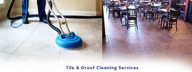 Regular sweeping, vacuuming and mopping is not enough enough to keep your tiles and grout in their best possible condition. Sydney Cleaning Support can help you to clean & restore your expensive flooring. We are just a call away (1300 362 745).
