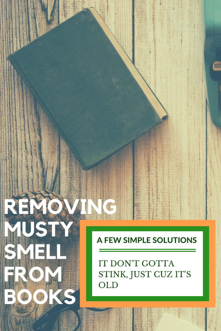 Remove Musty Smell From Wood best 20+ eliminate house odors ideas on pinterest | lime essential