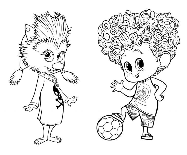 Online Hotel Transylvania Coloring Pages Best Coloring Pages For For Kids Hotel Transylvania Coloring Pages Cartoon Coloring Pages