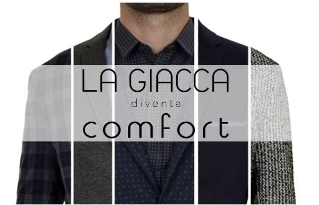 Sappiamo che stai cercando una #giacca! Scegli il meglio, da noi >>> http://www.marsilistore.it/abbigliamento/uomo/giacche-giacche-pelle.html  #eleganza #marsiliformen #completo #informale