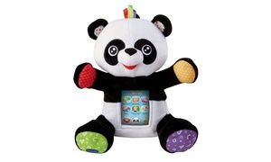 VTech iDiscover Application Panda Learning toys, Toys