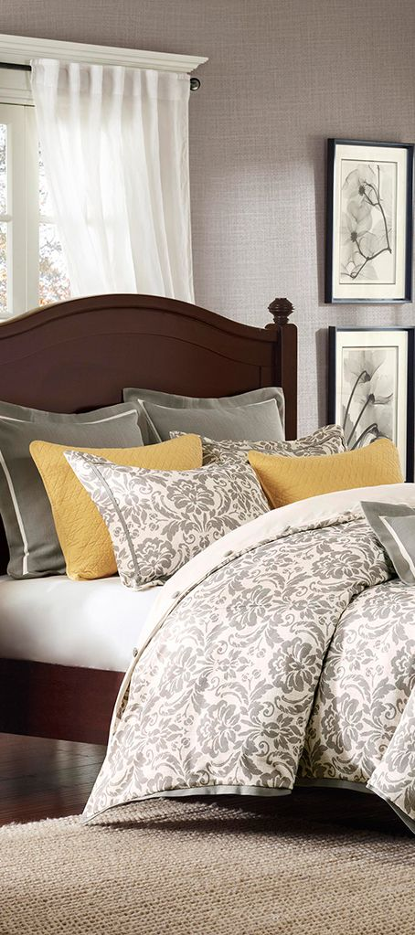 master bedroom bed sets hampton hill bedding bedrooms master 15993