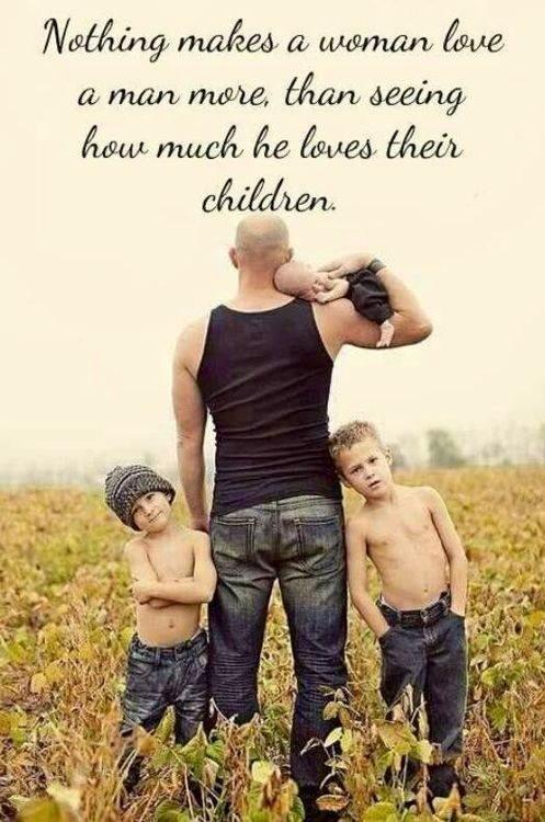 Dad - son -love❤- great picture idea
