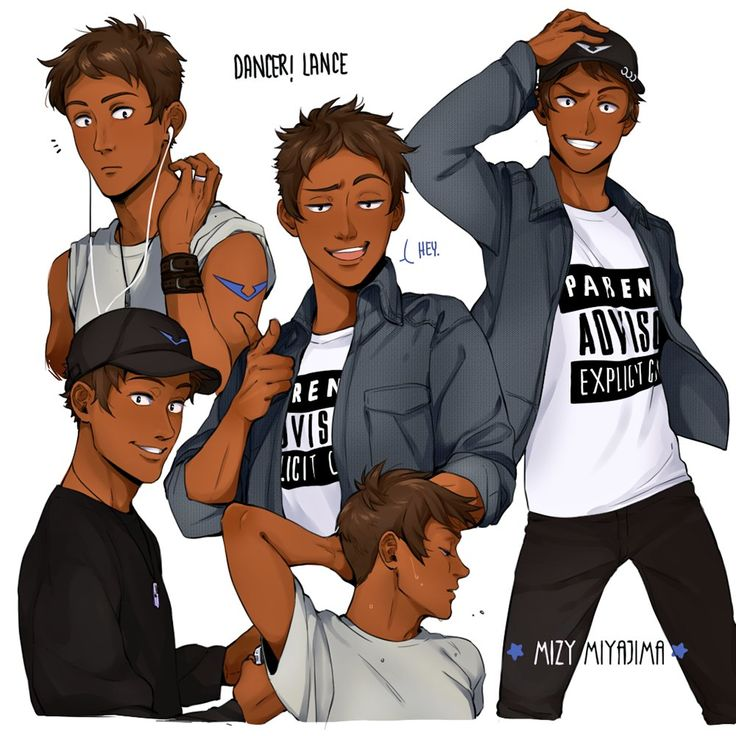 MP: It's just Lance not Klance but idk where else to put it and I HAD to repin it because JESUS this boy is HOT