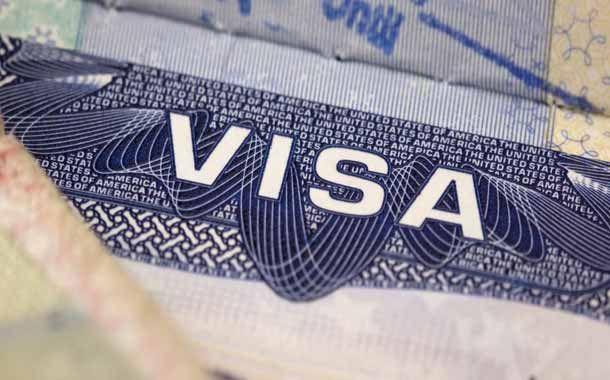 Motivos por las que puedes perder tu visa americana