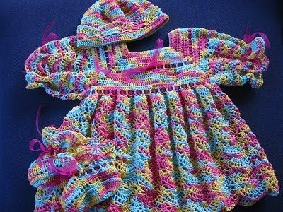 roupas-trico-bebes-5