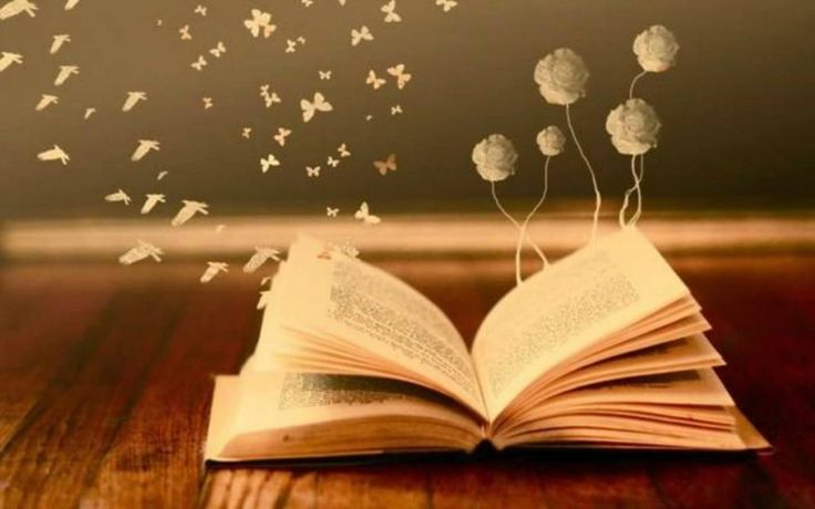 Δωρεάν Σεμινάριο Δημιουργικής Γραφής - Εναλλακτική Ατζέντα