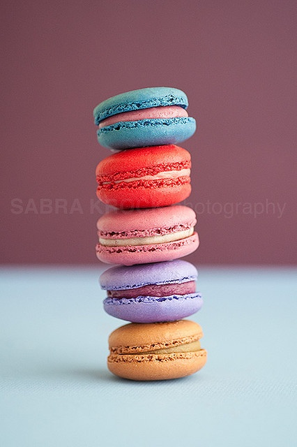 1000+ images about Macaroons on Pinterest | Pools, Beans and Lavender