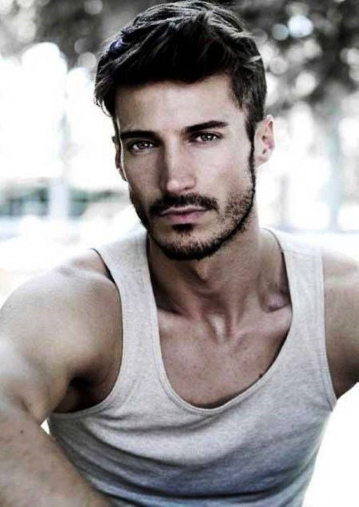Magnificent We Men39S Shorts And Hairstyles On Pinterest Hairstyles For Women Draintrainus