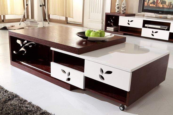 Living Room Centre Table