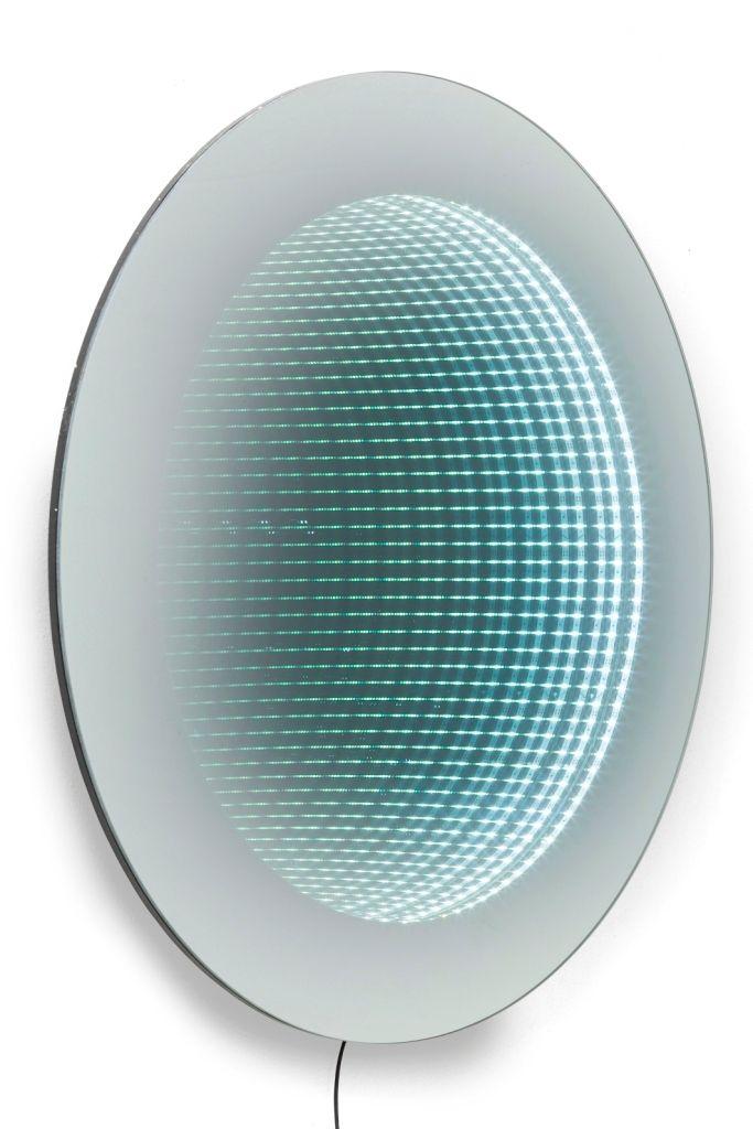 25 best ideas about leuchtdioden on pinterest for Spiegel 3d effekt