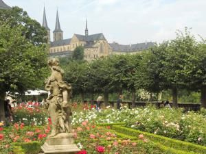 10 Amazing Places You Must See in Bavaria: Bamberg